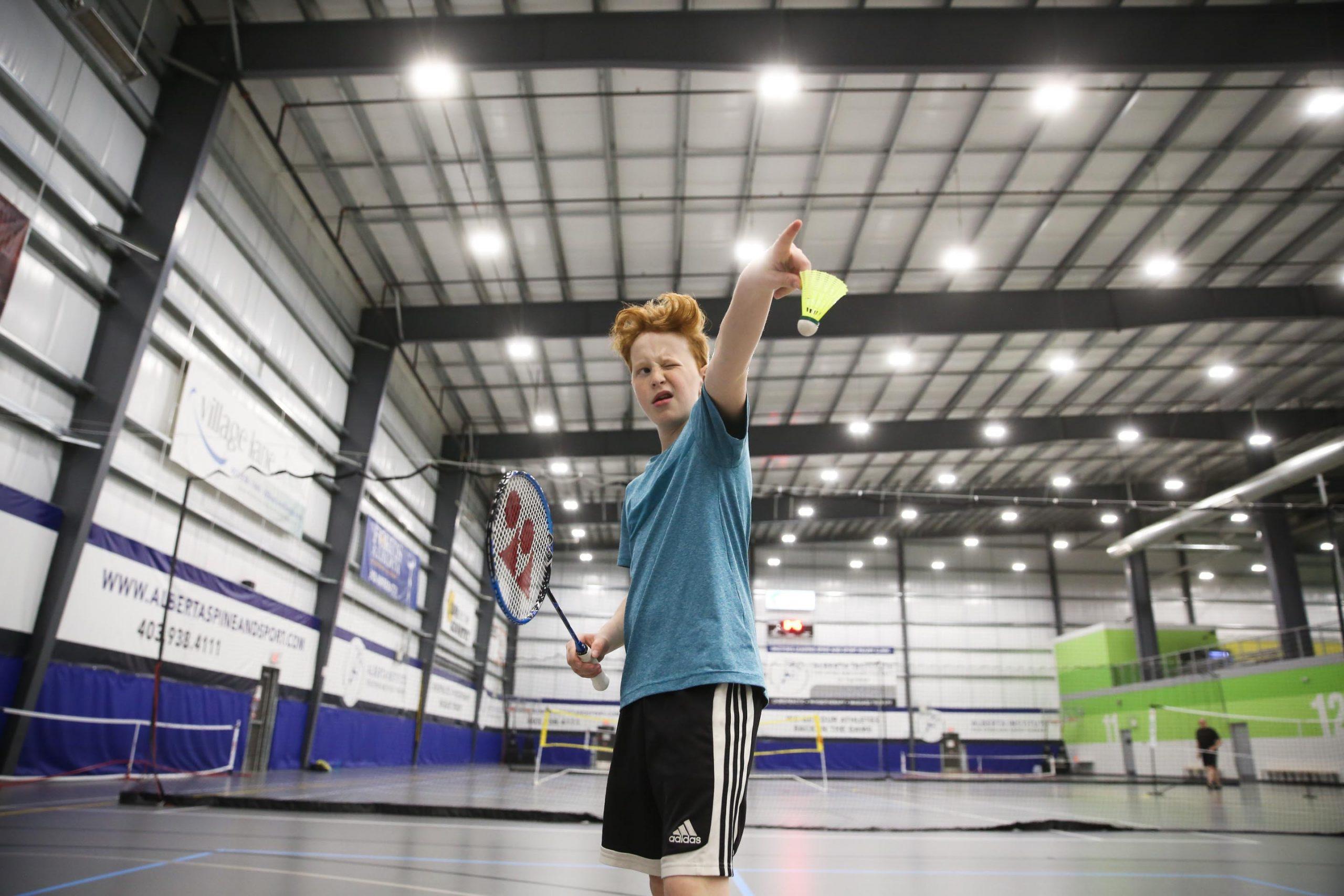 Best Badminton Rackets of 2020