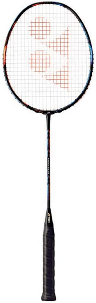 Top 10 Best Badminton Racket Review - with Beginners Guide