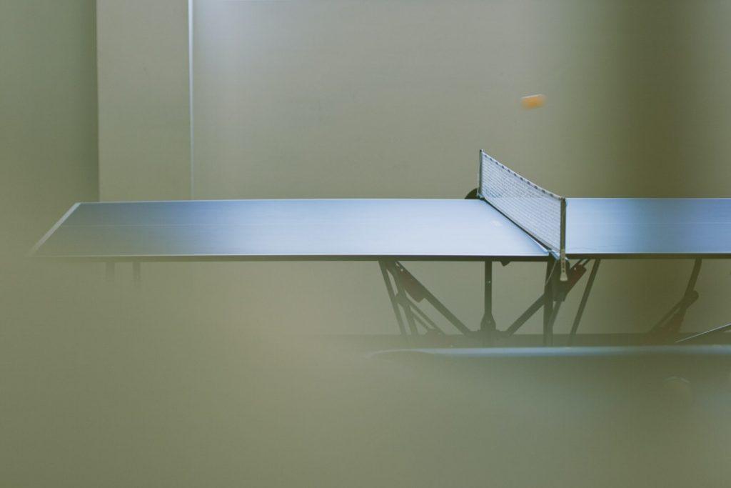 FAQ about Ping Pong Balls