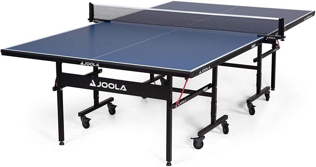 JOOLA Inside Professional MDF Indoor Table Tennis Table